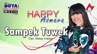 Download lagu Happy Asmara - Sampek Tuwek Mp3