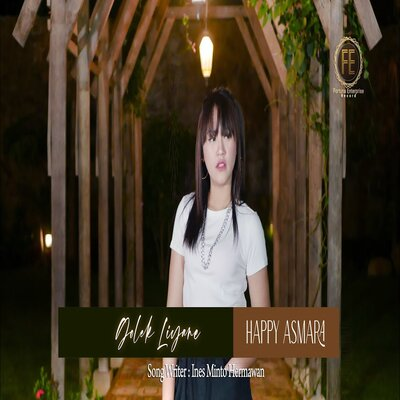 Download lagu Happy Asmara - Lungamu Ninggal Kenangan (Golek Liyane ) Dj Remix Mp3