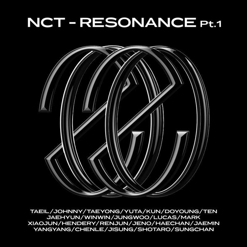 Download lagu NCT U - From Home Mp3